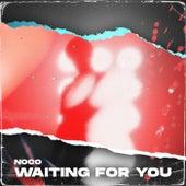 Waiting for You von NoCo