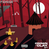 Crown Of Clay (Remix) by Vector