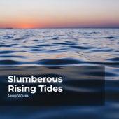 Slumberous Rising Tides de Sleep Waves