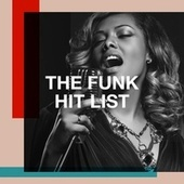 The Funk Hit List by Hits Etc.