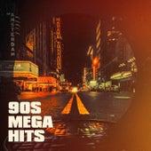90s Mega Hits de 90s PlayaZ