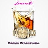 LXMXNXTI von Realio Sparkzwell