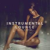 Instrumental Lounge (Chill & House) von Various Artists