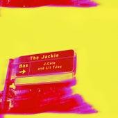 The Jackie de Bas