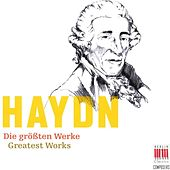 Haydn (Greatest Works) by Various Artists