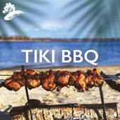 Tiki BBQ de Various Artists