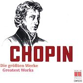 Chopin (Greatest Works) by Various Artists