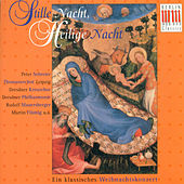Stille Nacht, Heilige Nacht (Christmas Concerto) by Various Artists