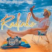 Radinho by Maty