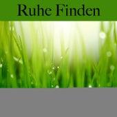 Ruhe Finden: Finest Lounge & Bar Sounds by ALLTID