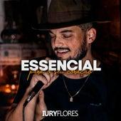 Essencial para o Seu Coração (Ao Vivo) de Iury Flores