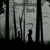 Dark von Doomsday