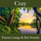 Cozy: Finest Lounge & Bar Sounds by ALLTID