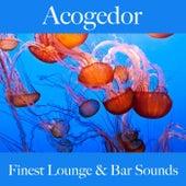Acogedor: Finest Lounge & Bar Sounds by ALLTID