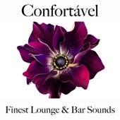 Confortável: Finest Lounge & Bar Sounds by ALLTID