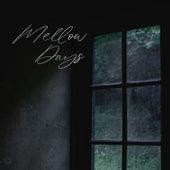 Mellow Days von Various Artists