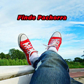Finde Pachorra by Various Artists