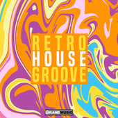 Retro House Groove by Various Artists