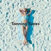 Tanning Tunes de Various Artists