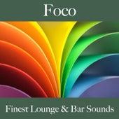 Foco: Finest Lounge & Bar Sounds by ALLTID