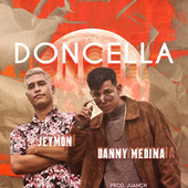 Doncella by Jeymon