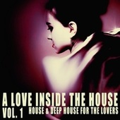 A Love Inside the House, Vol. 1 by Various Artists