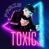 Toxic von Paris
