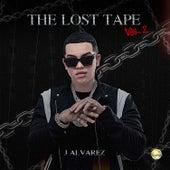 The Lost Tape, Vol. 2 von J. Alvarez