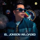 El Jonson Reloaded di J. Alvarez
