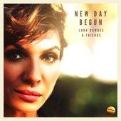 New Day Begun de Lara Downes