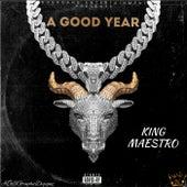 A Good Year by Maestro