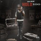Hold 100 von Silk