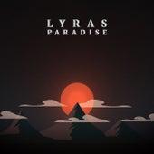 Paradise de Lyras