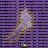 Sleepy (Coo-Tain) Deluxe by Sleepycoutain