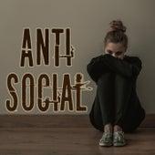 Anti Social fra Various Artists