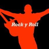 Rock y Roll de Various Artists