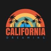 California Dreaming von Various Artists