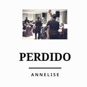 Perdido by Annelise Molloy