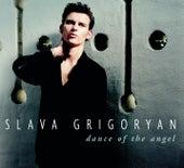 Dance Of The Angel von Slava Grigoryan