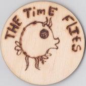 2020 by Timeflies