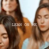 Lean on Me (Cover) de Lara Land