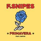 Primavera by F.Snipes