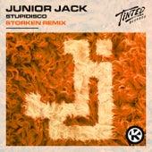 Stupidisco (Storken Remix) von Junior Jack