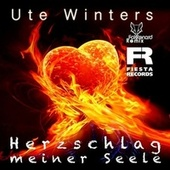 Herzschlag meiner Seele (FoxRenard Remix) von Ute Winters
