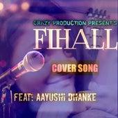 Filhall de Aayushi Dhanke
