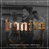 Bonita (Remix) de 18 Kilates