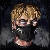 My Head Is A Prison by Prxjek
