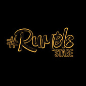 Rumble Stage, Vol. 1 by Rumble Studios