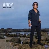 Yenafary de Andy