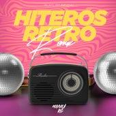 Hiteros Retro (Remix) de Manu RG
